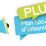 Le PLU - Plan Local d'Urbanisme