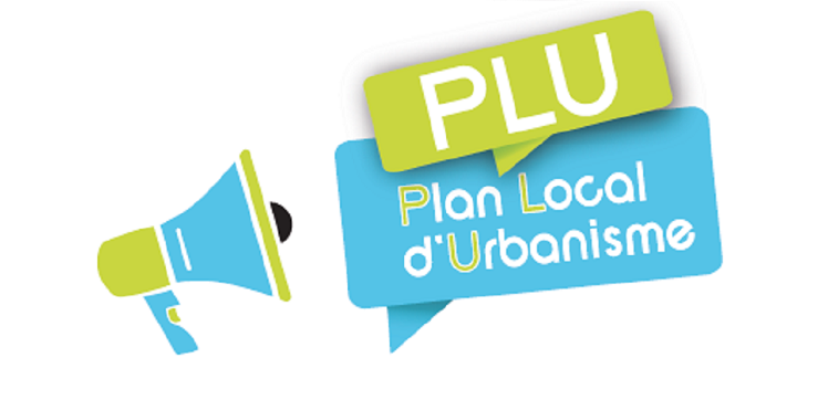 Le PLU – Plan Local D'Urbanisme