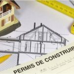 PERMIS CONSTRUIRE - VALIDITE - AFFICHAGE -RECOURS